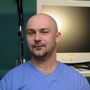 Dr.sc. Ozren Smolec, dr.vet.med.