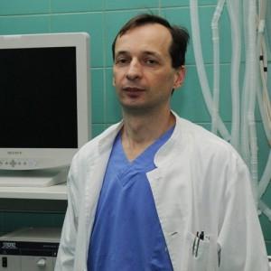 Prof.dr.sc. Dražen Matičić