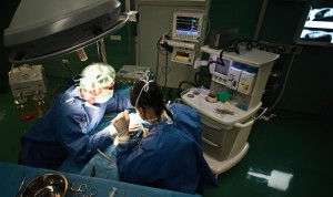 Anesteziologija