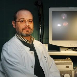 Prof.dr.sc. Tomislav Babic