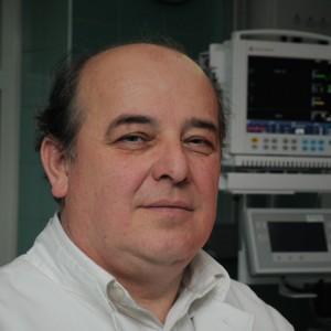 Prof.dr.sc. Darko Capak
