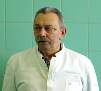Prof.dr.sc. Josip Kos