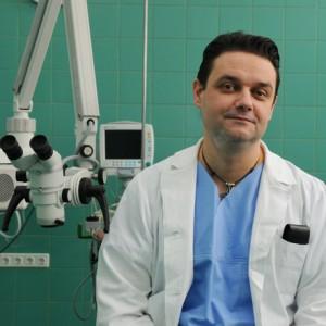 Doc.dr.sc. Boris Pirkić