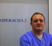 Dr.sc. Marko Stejskal, dr.vet.med.