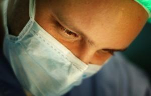 Kirurške bolesti slinske žlijezde
