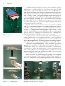 Opća kirurgija i anesteziologija